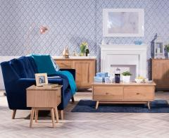 How to Create a Hygge Home with Scandi Style Furniture