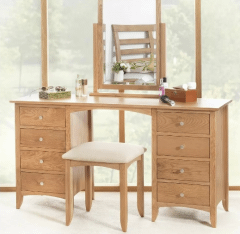 A Guide to Shaker Style Bedroom Furniture