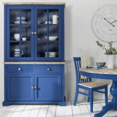 4 Display Cabinet Ideas for Modern Homes